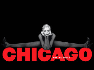 Chicago - Musicals and theatres