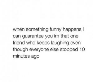 funny, love, quotes, so true, tumblr, textpost