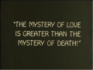 death, love, message, mystery, oscar wilde, quote, txt