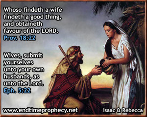prov 18 22 eph 5 22 Biblical Marriage / Divorce / Adultery Graphic 07