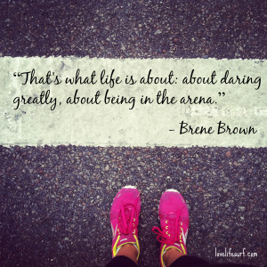 brene-brown-daring-greatly.jpg