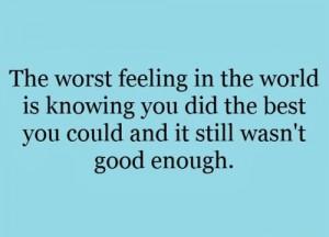quotes depressing quotes below are some heartbreak quotes depressing ...