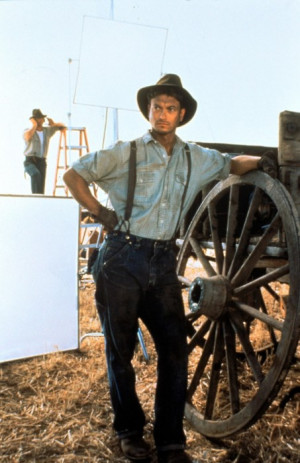 justification in of mice and men In disability studies and the vancouver opera's of mice and men,  a disability studies scholar may consider it to celebrate the justification of euthanasia.