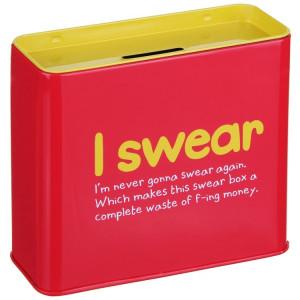 waldo-pancake-swear-box-money-box-wpmoneybox03-image1.jpg