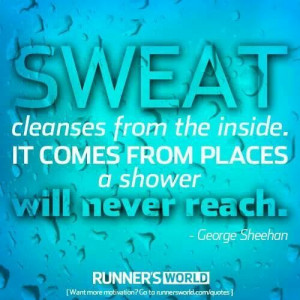 Wednesday Motivational Fitness Quotes by Adria A. Posted Wed 28 Aug ...