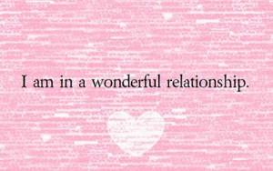 Best Boyfriend Quotes