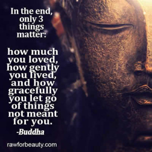 ... : Buddha Inspirational Quotes, Motivational Thoughts and Pictures