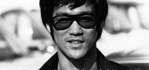 bruce-lee-quotes-sayings-quote-wise-wisdom-brainy
