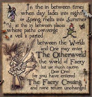Dancing Fairies by C.J. Heck
