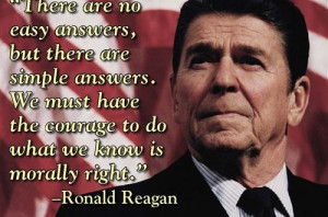 best-ronald-reagan-quotes-on-labor-day-1-500x330.jpg