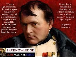 quotes of napoleon bonaparte - Google Search