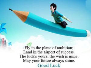 all the best,Best of luck quotes,wishes,thoughts,sms