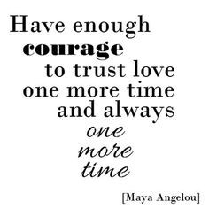 the 12 best maya angelou quotes about love relationships more quotes ...