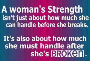 womens-strength-quote-strong-female-quotes-pictures-pics-600x407.jpg
