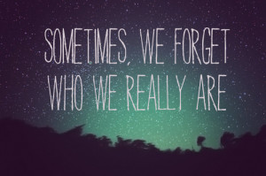 ... quote someone you longing love quotes mixed feelings quotes tumblr