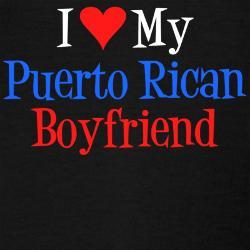 love_my_puerto_rican_boyfriend_racerback_tank_top.jpg?height=250&width ...