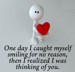 Best Romantic Images 2013 with Love Quotes