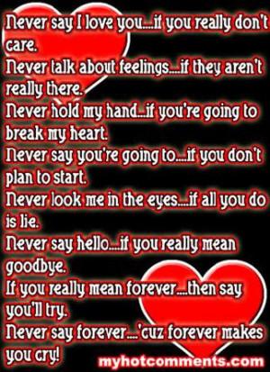 Current Funny Quotes For Boyfriend. QuotesGram