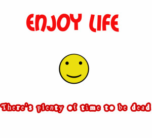 Famous Funny Quotes Funny Quotes About Life About Friends And Sayings ...