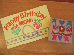 Birthday Greeting Cards Pics For Gt 50th Ecard Mom Happy Wishes Quotes ...