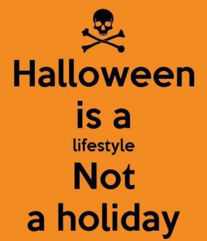 Happy Halloween Sayings, Greetings ,Cute,Funny,Quotes,Keep Calm 2014 ...