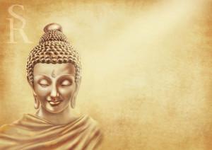 Wallpaper: wallpaper gautam buddha