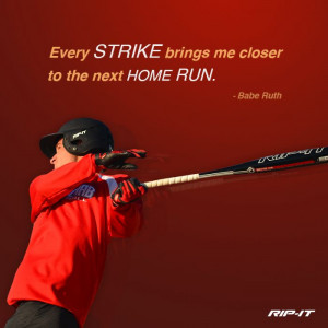 Inspiration, Baseball Softball, Baseball Quotes, Softball Quotes ...