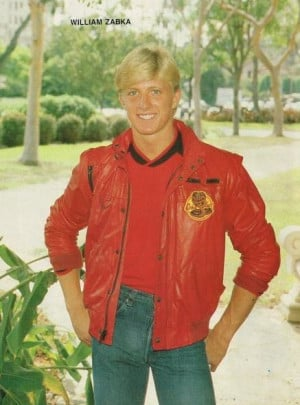 Johnny Lawrence: Nostalgia 1980S, 80S Love, Kids Ass, 80S 90S Kids ...