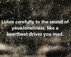 Quotes From Rock And Roll Songs ~ Classic Rock Lyrics on Pinterest ...