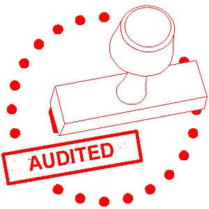 Dos and Don'ts for Small Business Audits