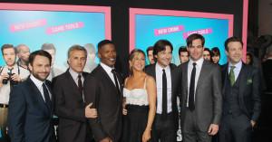 Jennifer-Aniston-Horrible-Bosses-2-Premiere-LA.jpg