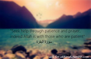 Islamic Quotes