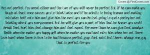 he's_not_perfect.-95573.jpg?i