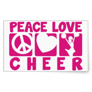 Love Cheerleading Icons I love cheerleading icons.