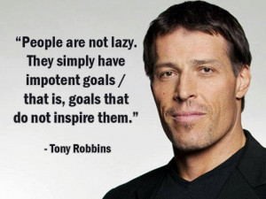 Tony Robbins quotes 4