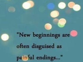 Painful Quotes Photos...