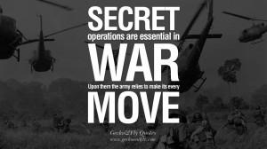 ... excellence. sun tzu art of war quotes frases arte da guerra war enemy