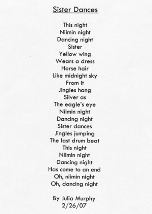 ... personalized poem for sister this is to my sister i never sister poems