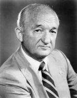 that we know frank perdue was born at 1920 05 09 and also frank perdue ...