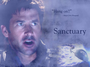Tags: quote wallpapers , stargate atlantis