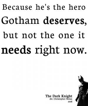 Found on best-movie-quotes.tumblr.com