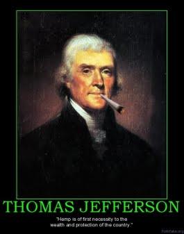 Thomas-Jefferson-cannabis-smoking-US-President.jpg