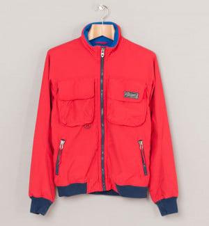 polo-ralph-lauren-wild-river-open-water-jacket-ralph-lauren-red.jpg