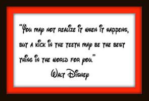 ... ...Walt and his Animators, Logos, Quotes and Misc. on #Disney-club