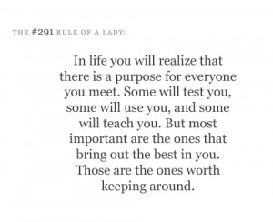 with love jaymay julia pearce at 12 13 am labels life lesson quotes