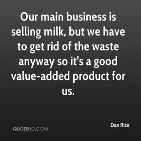 Milk Chocolate Quotes Funny