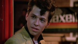 Pretty in Pink: Everything's Duckie Edition (US - DVD R1)