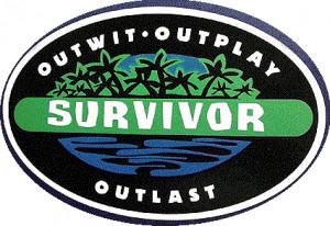 Survivor tv series - Survivor TV series Picture Slideshow