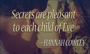 quotes by subject browse quotes by author secret quotes quotations ...