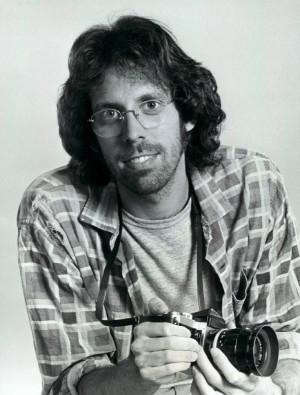 Daryl_Anderson_Animal_Lou_Grant_1977.JPG